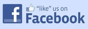 Like Jess Speake on Facebook